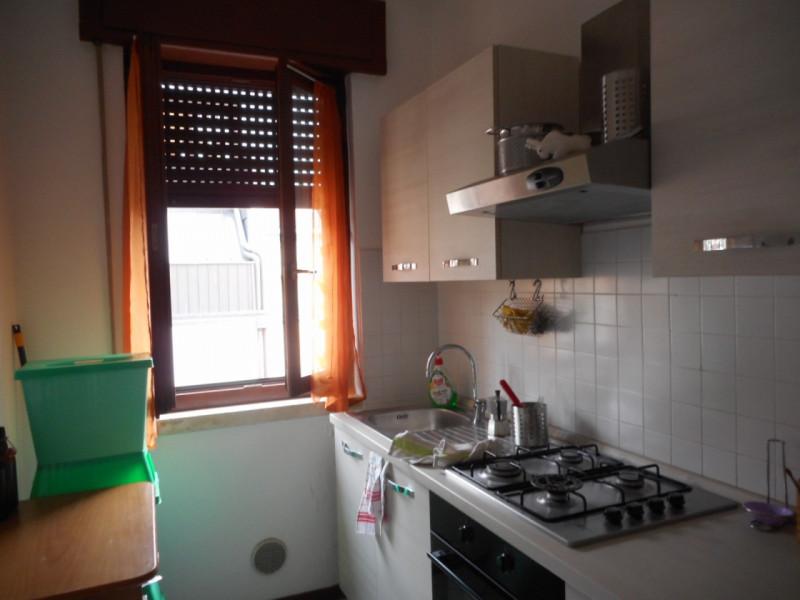 Affitto appartamento più di 5 locali Vicenza (VI)