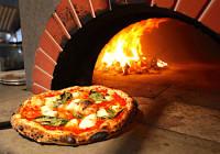 attività commerciale in vendita Cesena foto 999__pizzeria.jpg