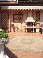 villa in vendita Romano di Lombardia foto 001__foto_casa__3.jpg