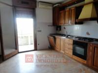 appartamento in affitto Torri di Quartesolo foto 001__dsc05905.jpg