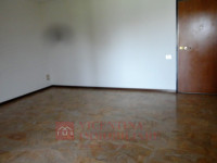 appartamento in affitto Torri di Quartesolo foto 002__dsc059081.jpg