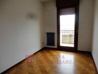 appartamento in affitto Torri di Quartesolo foto 007__dsc05911.jpg