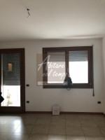 appartamento in affitto Cittadella foto 002__img_8584.jpg