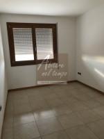 appartamento in affitto Cittadella foto 007__img_8605.jpg