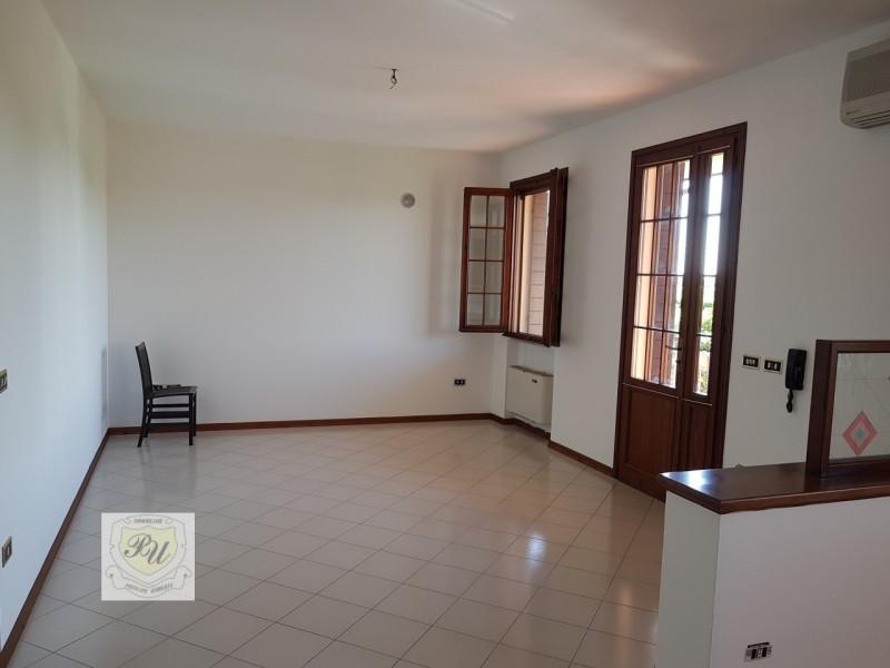 Appartamento in affitto Rif. 7988811