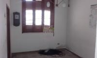 casa singola in vendita Avola foto 005__20180924_091845.jpg