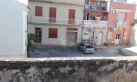casa singola in vendita Avola foto 010__20180924_092040.jpg