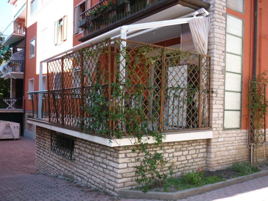 Vicinanze Corso Padova Tricamere finemente ristrutturato