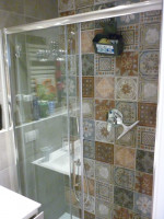 appartamento in vendita Vicenza foto 006__p1020952__medium.jpg