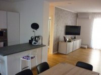 appartamento in vendita Vicenza foto 016__p1020983__medium.jpg