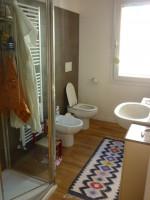 appartamento in vendita Vicenza foto 017__p1020985__medium.jpg