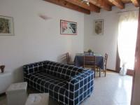 appartamento in vendita Vicenza foto 003__mini-vicenza-11.jpg