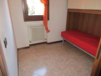 appartamento in vendita Vicenza foto 006__mini-vicenza-14.jpg