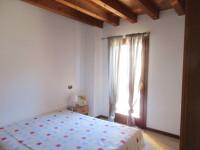 appartamento in vendita Vicenza foto 009__mini-vicenza-19.jpg
