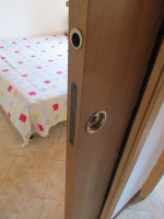 appartamento in vendita Vicenza foto 012__mini-vicenza-26.jpg