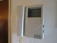 appartamento in vendita Vicenza foto 014__vicenza-midi-09.jpg