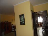appartamento in vendita Rovigo foto 001__1f.jpg