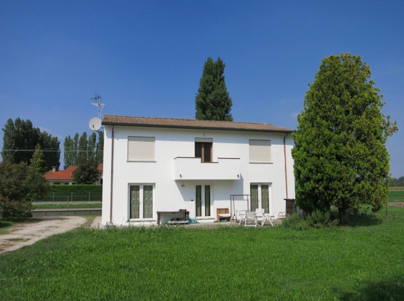 Casa Indipendente in discrete condizioni in vendita Rif. 9478927