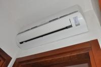 SAN LAZZARO: appartamento tricamere con riscaldamento autonomo