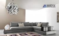 Appartamento Padova Voltabarozzo zona giorno 48 mq. nuovo classe A4