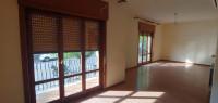 appartamento in affitto Milazzo foto 002__20180925_161049_hdr.jpg