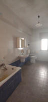 appartamento in affitto Milazzo foto 011__20180925_161116.jpg