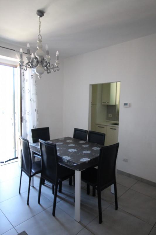 Appartamento in affitto a Cavriglia, 3 locali, zona Zona: Neri, prezzo € 450 | CambioCasa.it