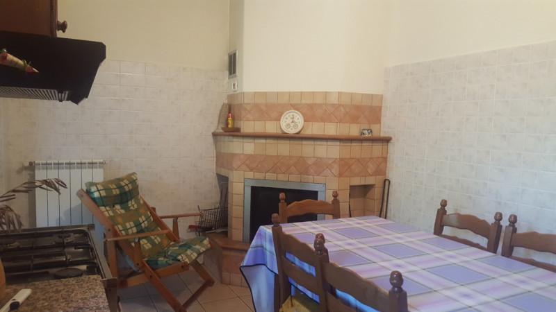 Appartamento in affitto a Sora, 3 locali, zona Località: Sora, prezzo € 430 | CambioCasa.it