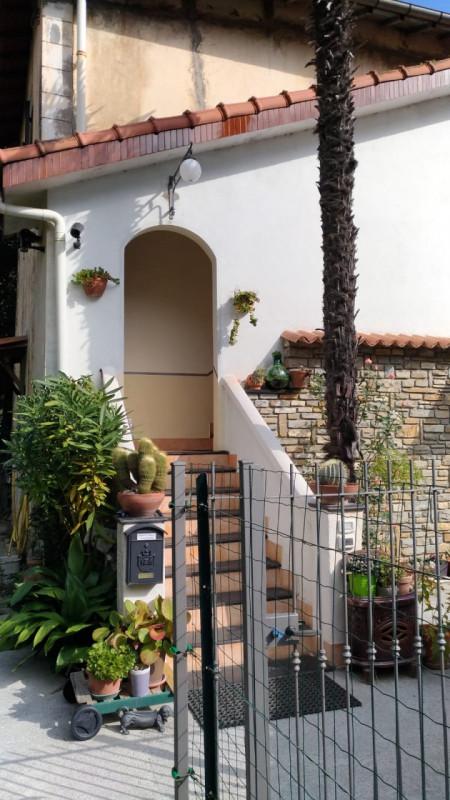 Appartamento in vendita a Badalucco, 3 locali, zona Località: Badalucco, prezzo € 175.000 | CambioCasa.it