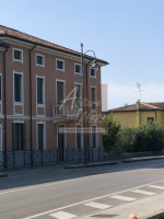 house for sale Cittadella foto 000__img_5744.jpg