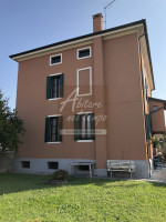 house for sale Cittadella foto 004__img_5326.jpg