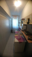 appartamento in vendita Milazzo foto 017__20180915_115803.jpg