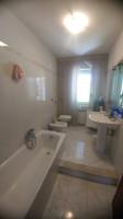 appartamento in vendita Milazzo foto 019__20180915_115750.jpg