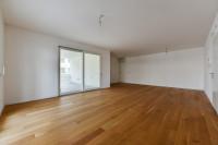 appartamento in vendita Ponte San Nicolò foto 999__dsc_3798.jpg