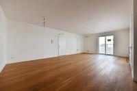 appartamento in vendita Ponte San Nicolò foto 999__dsc_3800.jpg