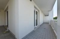 appartamento in vendita Ponte San Nicolò foto 999__dsc_3803.jpg