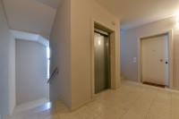 appartamento in vendita Ponte San Nicolò foto 999__dsc_3814.jpg