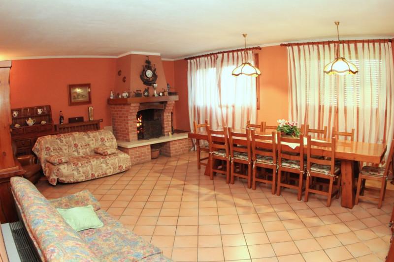 Casa Indipendente in vendita Rif. 8131707