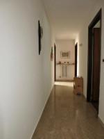 appartamento in affitto Ospedaletto Euganeo foto 004__img_0687.jpg