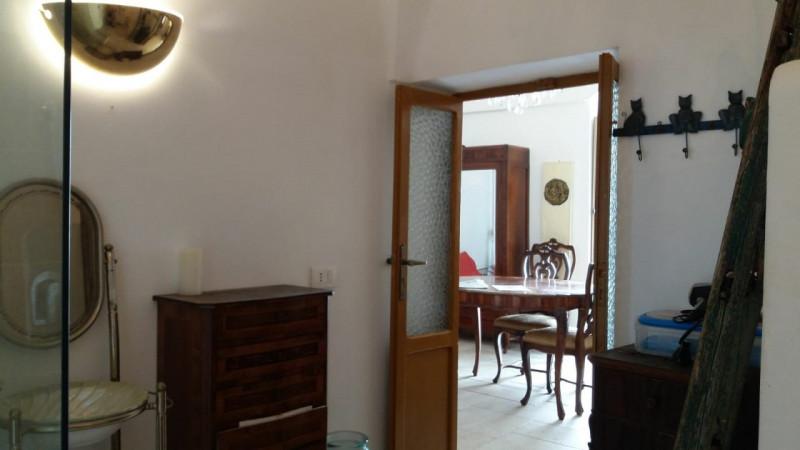 Casa Indipendente in buone condizioni arredato in vendita Rif. 8149367