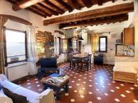 appartamento in vendita Firenze foto 000__firenze_vendesi_bilocale_appartamento_ristrutturato_07.jpg
