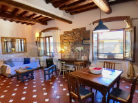appartamento in vendita Firenze foto 002__firenze_vendesi_bilocale_appartamento_ristrutturato_05.jpg