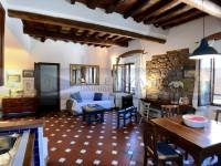 appartamento in vendita Firenze foto 010__firenze_vendesi_bilocale_appartamento_ristrutturato_03.jpg