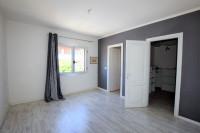 appartamento in vendita Olbia foto 014__1__6.jpg