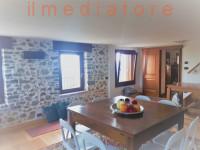 villa in vendita Marostica foto 000__20180918_172703.jpg