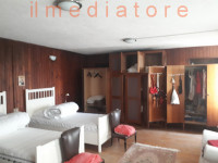 villa in vendita Marostica foto 012__20180918_173454.jpg