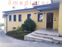 villa in vendita Marostica foto 013__20180918_173115.jpg