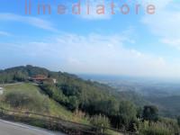 villa in vendita Marostica foto 015__20180918_172810.jpg