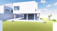 Villa sul lungomare di Terrasini Fronte Mare