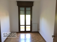 appartamento in vendita Limena foto 004__img_6390.jpg